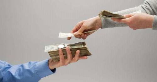 6 Transaksi Keuangan Modern Ini Tergolong Riba dan Tidak Halal, Termasuk Asuransi