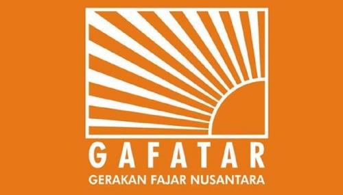 MUI Riau Siap Bimbing Eks Gafatar Kembali ke Ajaran Islam