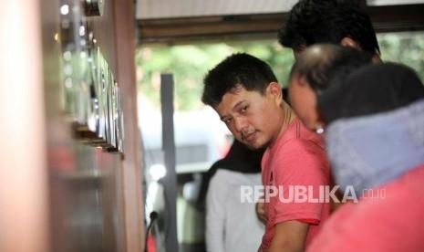 Enam Penyebar Hoaks Ditangkap Polisi, Mustofa Nahrawardaya: Saya Pastikan Itu Bukan Aktivis MCA