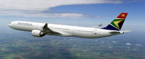 Pilot Palsu Terbangkan Pesawat Komersial 20 Tahun, Begini Ketahuannya