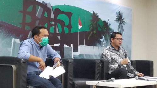 Jaksa Agung Diminta Segera Bongkar Tuntas Penyelundupan Tekstil 27 Kontainer