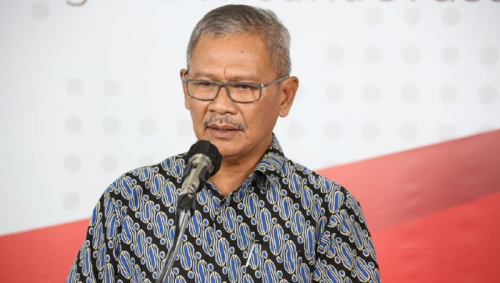 Update Corona di Indonesia, Pasien Meninggal Bertambah Jadi 157, Sembuh 103