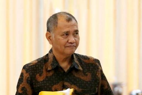 Pasca Petisi Pegawai KPK, Deputi Penindakan Bakal Dipulangkan ke Polri