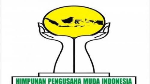 HIPMI Bengkalis Nilai HIPMI Riau Kangkangi AD ART