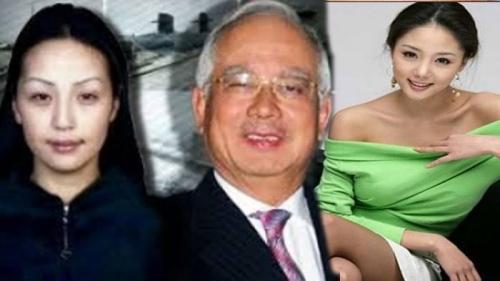 5 Fakta Tentang Altantuya Shaariibuu, Wanita Simpanan Najib Razak yang Diculik, Ditembak dan Diledakkan