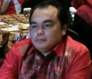 Parkir Sembarangan di Jalan Tanjung Datuk Pekanbaru, Pertamina Pusat Harus Tegur Pertamina Riau