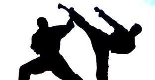 KONI Pekanbaru Agendakan National Online Championship Pada Agustus Mendatang