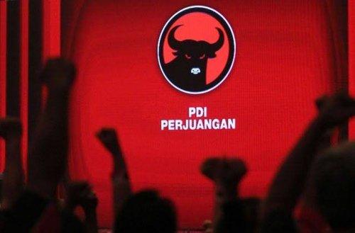 Ribut RUU HIP di Pusat, PDIP Riau Yakin Tak Berimbas ke Pilkada