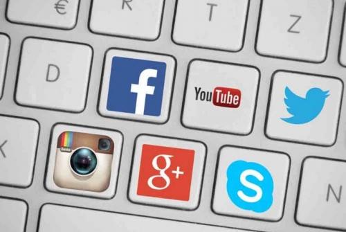 Cegah Kerusuhan, MPR Minta Intelijen Awasi Ketat Isu dan Opini di Media Sosial