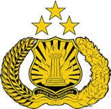 Perwira Polri AKBP Ihda yang Ditangkap Polisi Malaysia Pernah Hamili Pembantu Rumah Tangganya