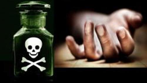 Dihina Guru di Sekolah, Siswa SMP Bunuh Diri dengan Minum Racun Rumput