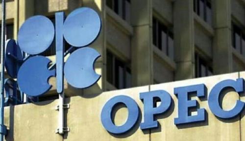 Indonesia Keluar dari OPEC, Ini Alasannya Kata Jokowi