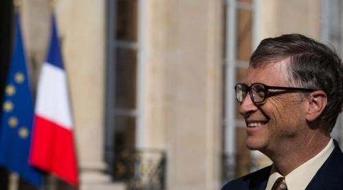 Prediksi Bill Gates, Orang yang Miliki 3 Keahlian Ini Paling Diminati Dunia Kerja