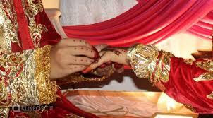Langkahi Ninik Mamak, Sejoli di Pesisir Selatan Batal Menikah