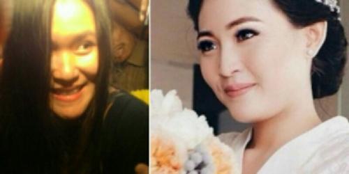 Kasus Kopi Maut, Polisi Sebut Bukti Baru Mengarah ke Jessica