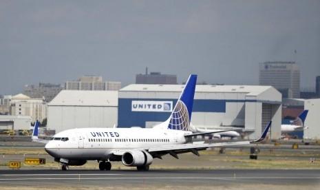 Tiket Pesawat yang Hilang 19 Tahun Lalu Masih Berlaku, Begini Ceritanya