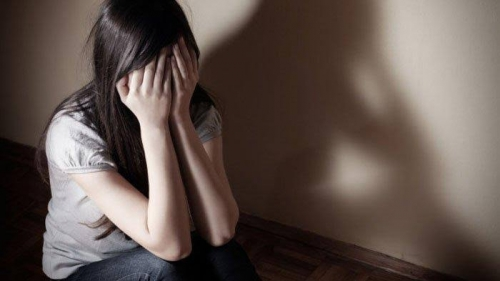Berkali-kali Digauli Pria Paroh Baya di Kandang Ayam, Gadis Remaja Ini Kini Hamil 7 Bulan