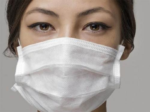 Atasi Kelangkaan Masker, Pemko Pekanbaru Diminta Gandeng UMKM