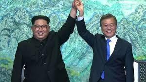Diduga Ini Alasannya Kim Jong-un Mendadak Melunak dan Mau Berdamai dengan Korsel
