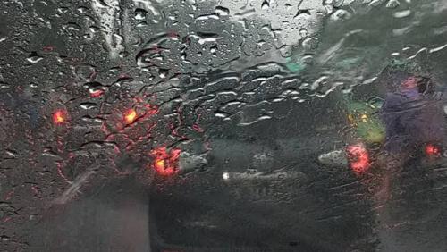Prakiraan Cuaca 2 Juni 2020, Sebagian Wilayah Riau Berpotensi Hujan Mulai Sore Hari