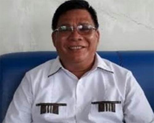 Anggota DPRD Riau Minta New Normal Jangan Sekedar Istilah