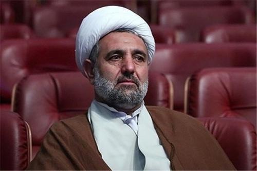Zonnour: Bila AS Serang Iran, Israel Berakhir dalam 30 Menit