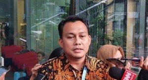 Kasus Korupsi Proyek Jalan di Bengkalis, KPK Panggil 6 Saksi, 4 Diperiksa di Polda Riau