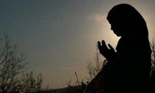 Kisah Mualaf Afrah Alshaibani, Memutuskan Bersyahadat Saat Belum Meyakini Kebenaran Islam