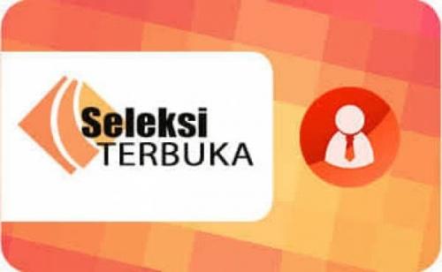 Mantan Rektor Unri Jadi Ketua Tim Pansel Sekda Riau