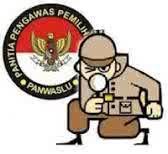 Penggunaan Dana Operasional Panwas Tak Jelas, Kepala Sekretariat Kecamatan Diduga Buat Rinciaan Fiktif