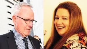 Demi Asuransi Rp15 Miliar, Pastor di Australia Bantu Istrinya Bunuh Diri