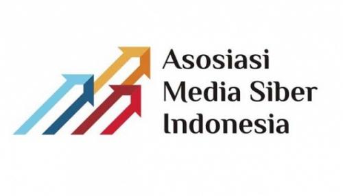 Sudah 9 Media Anggota AMSI Riau Lulus Verifikasi Faktual Dewan Pers