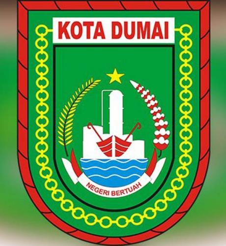 kominfo-dumai-launching-elapor