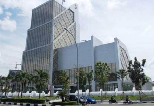 Belum Memenuhi Syarat, BP2D DPRD Riau tak Akomodir Penyelesaian Ranperda Penyertaan Modal BUMD