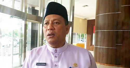 Siang Ini, Gubri akan Melantik Pejabat Eselon III dan IV Pemprov Riau