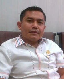 Terkait Sidang Pilkada Kuansing di MK, DPRD: Jangan Mau Terprovokasi, Mari Hormati Proses yang Sedang Berlangsung