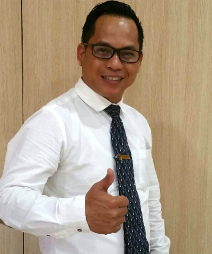 https://www.goriau.com/assets/imgbank/03022020/maxsasisai-8572.jpg