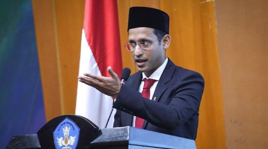 Sekolah Negeri Tak Boleh Paksa atau Larang Atribut Keagamaan pada Seragam, Kecuali di Aceh
