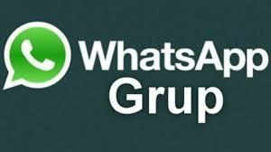 Gawat, Siswa SMP dan SD di Pariaman Miliki Grup WhatsApp Cabul, Anggota Diwajibkan Bagikan Konten Porno