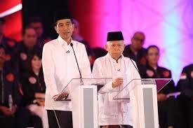 Surya Paloh Sebut Parpol Pengusung Tidak Total Menangkan Jokowi-Maruf, Ini Penyebabnya