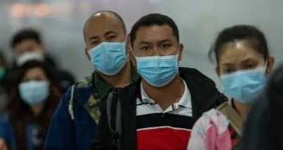 Penimbun Masker dan Hand Sanitizer Bisa Dipenjara 5 Tahun dan Denda Rp50 Miliar, Ini Pasal Penjeratnya