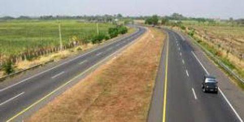 Hutama Karya Bidik Proyek Tol Pekanbaru-Dumai 126 Km