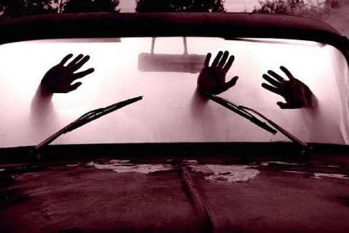 Pulang Kampung Naik Travel, Mahasiswi di Pekanbaru Malah Diperkosa Supir
