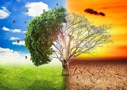 Sembilan Teori Sain Ini Terbukti Keliru, Termasuk Isu Global Warming