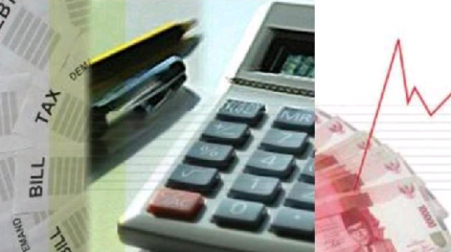 Perusahaan Alot Lunasi Tunggakan PPJ Non PLN, DPRD Pelalawan Sarankan Pemda Tempuh Jalur Hukum