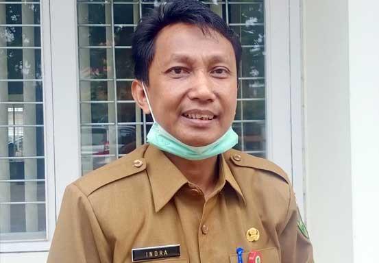 Pekan Ini, THR ASN Pemprov Riau Cair