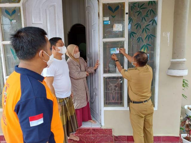 Supaya 2030 Warga Miskin Tidak ada Lagi, Wakil Ketua DPRD Riau Harap Masyarakat Dukung SDGs, Poti: Data Harus Benar