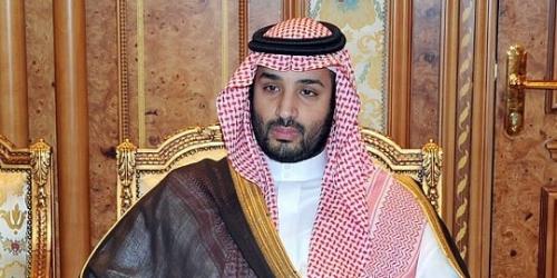 Al Qaidah Ancam Putra Mahkota Arab Saudi karena Ganti Masjid dengan Bioskop dan Tinggalkan Ajaran Agama