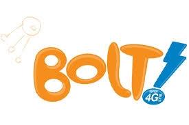 Klaim Punya Pelanggan 4G Sebanyak 2 Juta, Bolt Akhirnya Hadirkan Tiga Layanan Baru Ini