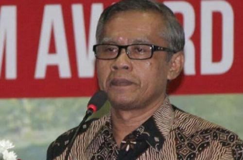 Muhammadiyah: Jika Bisa Sangat Toleran Terhadap Pertunjukan Musik, Jangan Terganggu Suara Azan